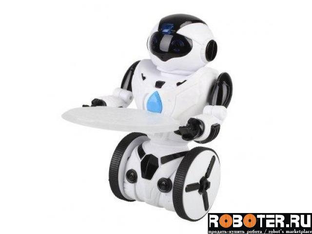 Робот JXD KiB