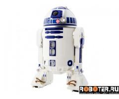 Робот R2D2 от фирмы Sphero