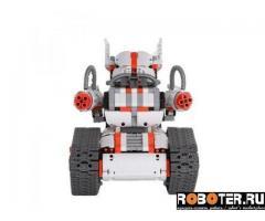 Робот конструктор Xiaomi Mi mitu Builder Rover