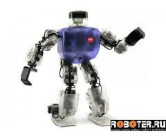Robobuilder 5720T б/у