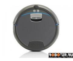 Робот пылесос i-robot
